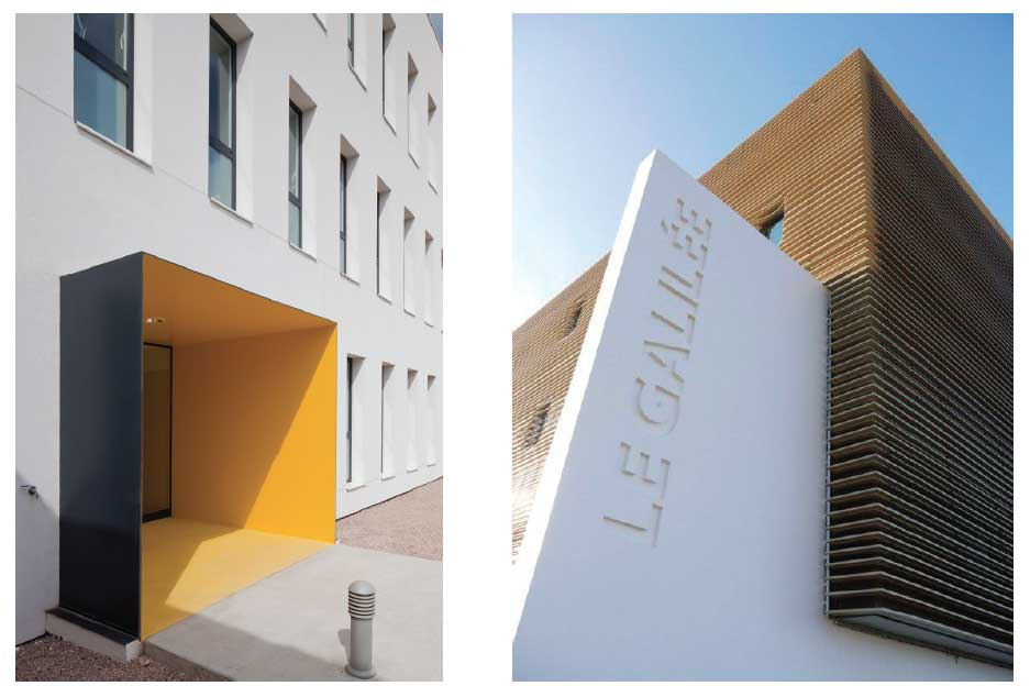 Render-Branding-Le-Galilee-Signage-Example